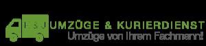 HJ Umzüge - Ihr Umzugsunternehmen aus Recklinghausen